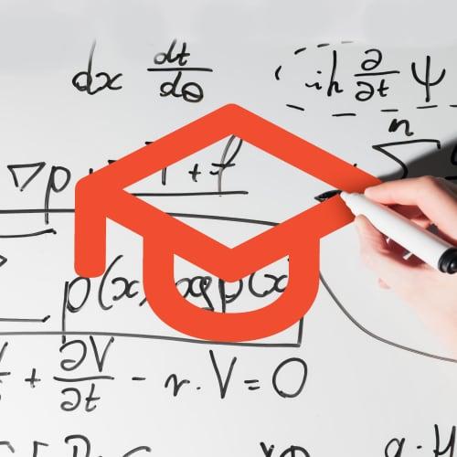 Kurs maturalny z matematyki. ONLINE